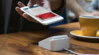 Como usar o Apple Pay
