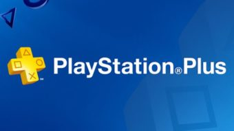 PlayStation Plus: o que é e vale a pena assinar?