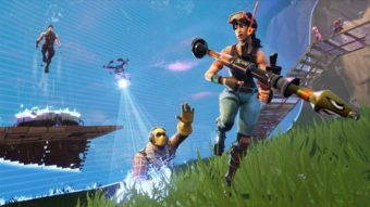 Como desinstalar Fortnite [Windows, macOS, PS4, Xbox, Switch, iOS e Android]