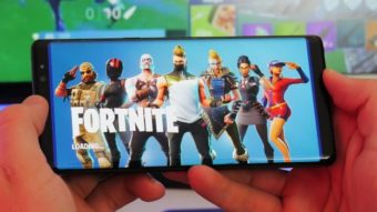 Como baixar e instalar Fortnite [PC, Mac, Android, iOS e etc]
