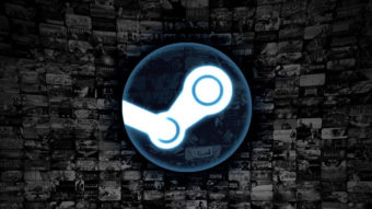Steam Cloud Play entra em beta com suporte ao GeForce Now