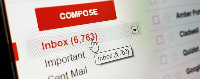 business-pexels-gmail
