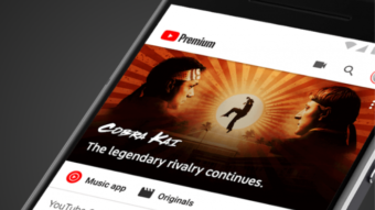 YouTube Premium ganha download de vídeos em Full-HD no Android e iPhone