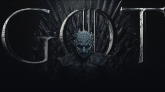 Como ajustar a TV para cenas muito escuras de Game of Thrones