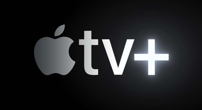 Apple TV+ ganha aplicativo oficial para Amazon Fire TV Stick
