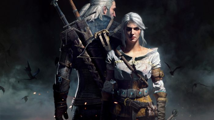 CD Projekt Red / The Witcher 3: Wild Hunt / Como conseguir Nigredo em The Witcher 3