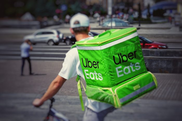 robert-anasch-uber-eats-unsplash