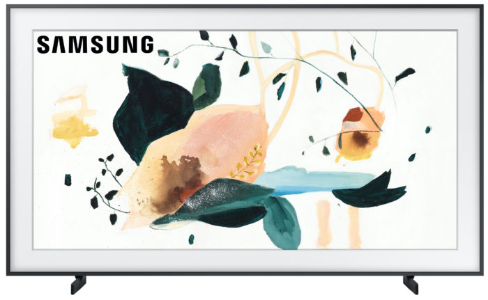 Samsung The Frame 2020