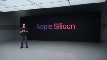 Apple Silicon é só o começo para PCs sem x86, indica CEO da ARM