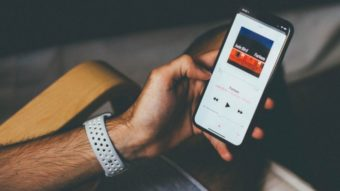Como criar e gerenciar playlists no Apple Music