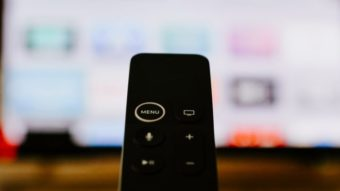 10 dicas para usar no Apple TV+ [O Guia definitivo]